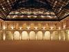Claustro Convento do Beato 002