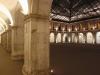 Claustro Convento do Beato 003