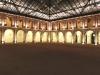 Claustro Convento do Beato 001