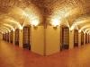Claustros Superiores Convento do Beato 001