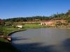 Quinta Vale d'Algares 003