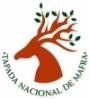 Logo TNM